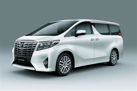 2016 toyota alphard 2016 toyota alphard 2017 2018 best cars reviews