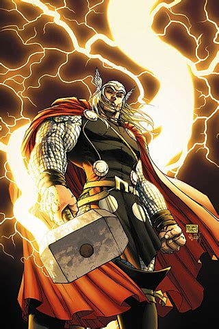 android god themes download thor android themes android mobile wallpapers apps
