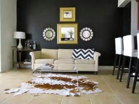 rooms with black walls black walls contemporary living room valspar new black