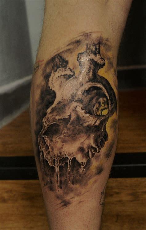 matt tattoo portfolio matthew