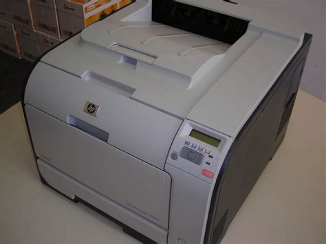 hp color laserjet cp2025 hp color laserjet cp2025