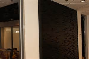 wood panel accent wall wall accent panels 3 wall decal