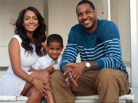 Kiyan Carmelo Anthony Also Search For Quot Lala S Court Quot Lands Third Season Thejasminebrand Thejasminebrand