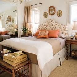 Guest Bedroom Decorating Ideas Guest Room Essentials Tips And Ideas To Play The Perfect
