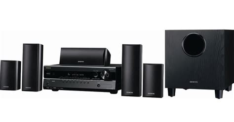 home theater audio systems home theater receiver
