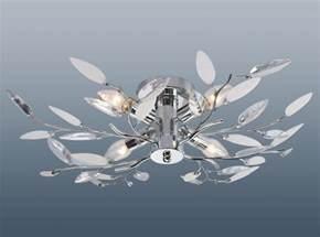 designer ceiling lights uk ukl341 led compatible flush fitting ceiling