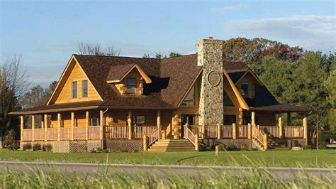 Win A Log Cabin Sweepstakes - the log home builders choice sweepstakes there s only 22 more days to enter to win