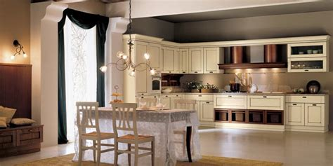 athena classic kitchen interior inspiration stylehomes net classic kitchen interior design inspiration rbservis com