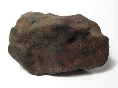 Gao Search Gao Guenie Meteorite