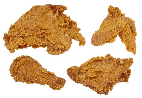 fried chicken fried chicken wikiwand