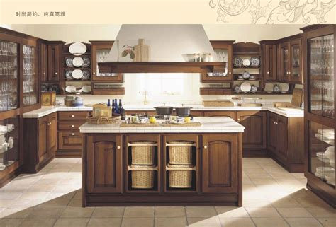 Craigslist Kitchen Cabinets by Used Kitchen Cabinets Craigslist Buy Kitchen Cherry Wood