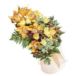 fiori per guarigione fiori guarigione consegna fiori a domicilio