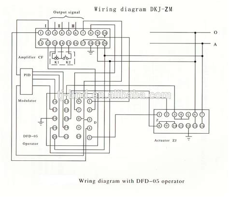 mov wiring diagram mov wiring diagram wiring diagram and schematic diagram images