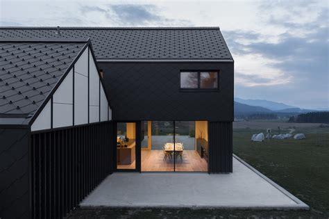 la casa sonno house m sono arhitekti archdaily