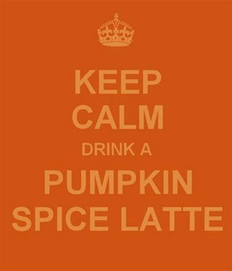 design love fest pumpkin spice latte pumpkin spice latte love free printables