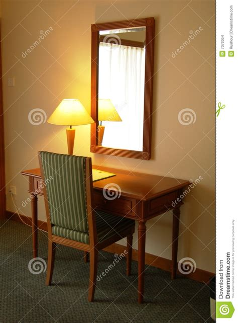 Reading table stock images image 7072054