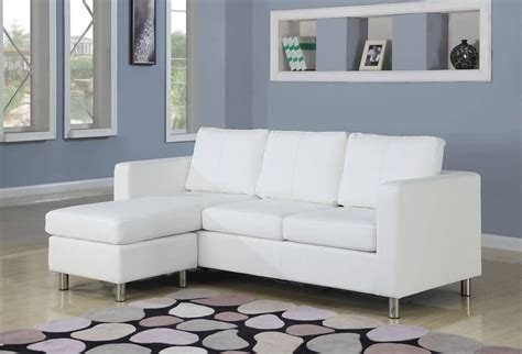 sofas for small doorways small doorway a comfortable