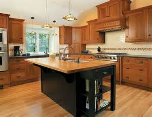 Kitchen Center Island Plans by Kitchen Island With Sink Kitchen Island With Sink And