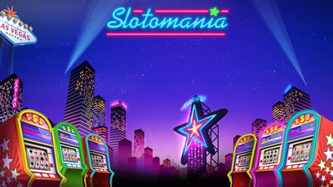 free slotomania coins for android slotomania hack tool free get unlimited coins