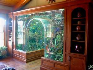 5000 gallon custom saltwater aquarium i would a