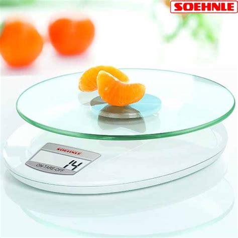 bilancia per alimenti digitale bilancia da cucina digitale per alimenti in vetro 5 kg