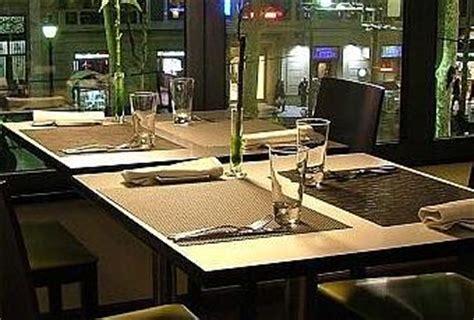 appartamenti barcellona capodanno ristoranti per natale e capodanno a barcellona paperblog