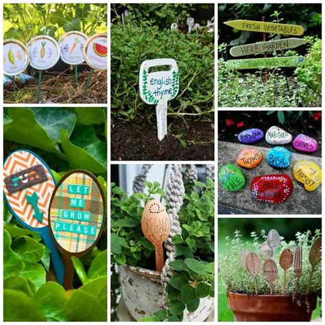 diy garden crafts 24 beautiful garden crafts for every age