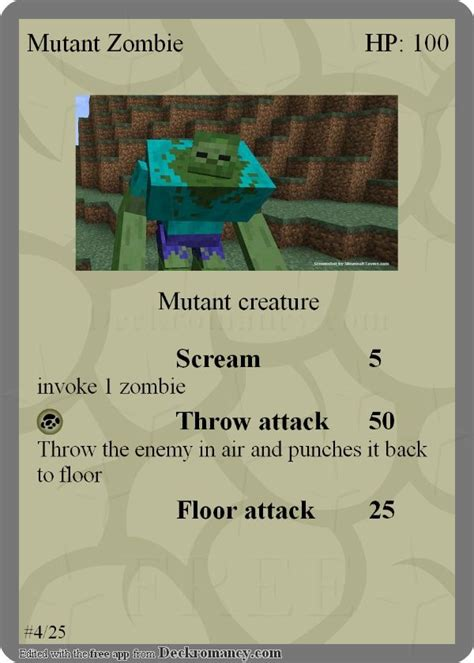 Mine Craft Gift Card - 23 best images about poke craft on pinterest wolves minecraft mobs and papercraft