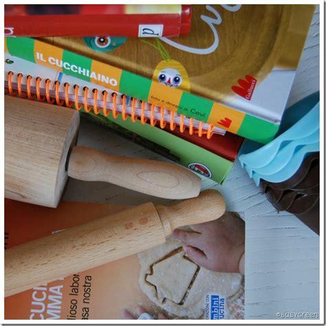 libri cucina bambini 5 libri per cucinare con i bambini babygreen