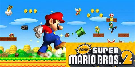 brothers game mod apk super mario bros 2 mod apk unlimited coint dan unlocked