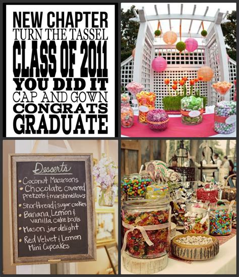high school graduation on pinterest graduation parties piinterest graduation ideas party invitations ideas