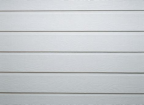 Colonial Smooth Hardie Siding - hardie plank replacement siding contractor