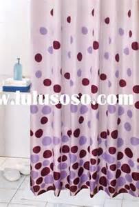 burnt orange shower curtain set burnt orange shower curtain set burnt orange shower