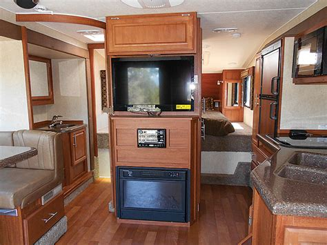 Lance Rv Floor Plans by Host Mammoth Camper Html Autos Post