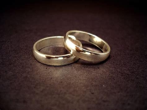 married ring file wedding rings jpg