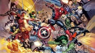 marvel civil war pictures comic news marvel s civil war 2 is on its way
