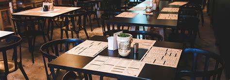 table 26 menu marketing tips for an eddm postcard caign print