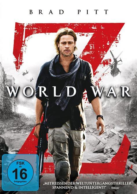 cinema 21 world war z world war z film 2013 scary movies de
