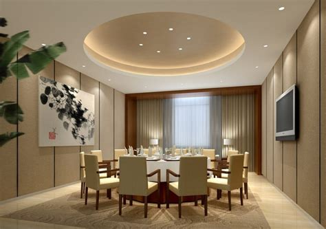 circular dining room home design dining room ceiling and carpet d