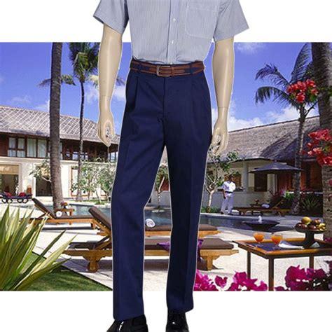 lavoro firenze cameriere cirri collection abbigliamento professionale cameriere