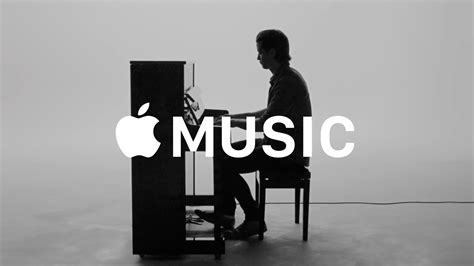 apple commercials kygo shows his musical talent with new track in apple