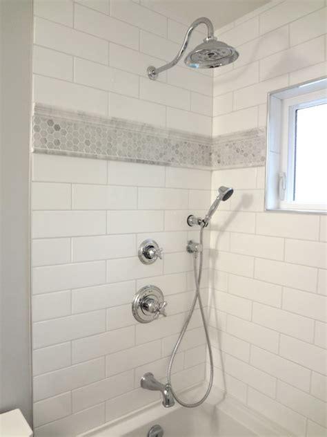 timeless bathroom ideas timeless bathroom
