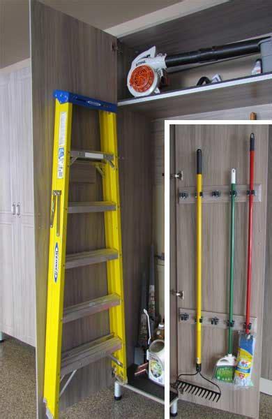 Atlanta Closet & Storage Solutions Project Spotlight