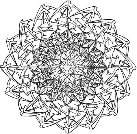 kaleidoscope designs coloring pages creative haven kaleidoscope designs coloring book welcome
