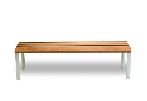 Landscape Forms Bench Santa Cole Neoliviano Bench