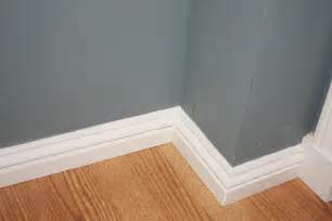 trim baseboard baseboard upgrade let s face the music