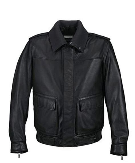 porsche design varsity jacket sablot porsche design jacket leather4sure porsche