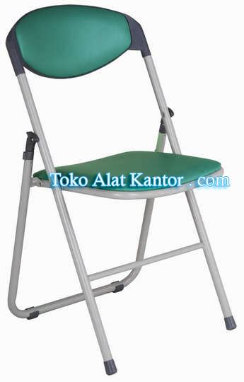 Kursi Chitose Semarang kursi lipat chitose daishogun plus distributor furniture