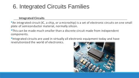 digital integrated circuits uf advantages of digital integrated circuits 28 images vlsi design mos and cmos technology