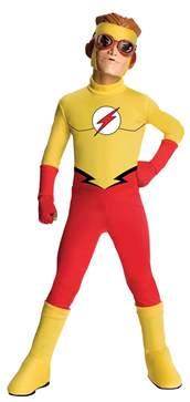 flash kids costume costume craze